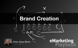 emp-brandcreation