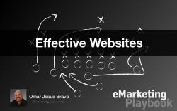 emp-effectivewebsites