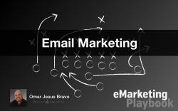 emp-emailmartketing