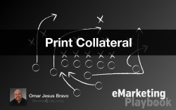 emp-printcollateral