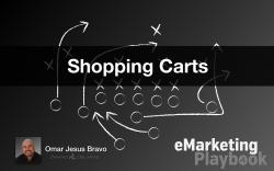 emp-shoppingcarts
