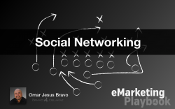 emp-socialnetworking