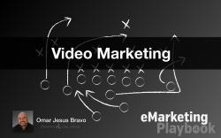 emp-videomarketing